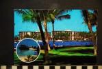 HAWAII, Hotel King Kamehameha, On The Kona Coast Of The Island Of Hawaii - Big Island Of Hawaii