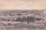 Australia Unused Postcard, Bowral From The GIB - Postcards