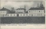 Kortenberg.   -   Institut Saint-Joseph;   1912  Naar  Antwerpen - Kortenberg