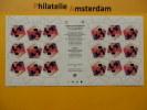 Indonesia 1997, SOEHARTO / MOHAMMAD HATTA: Mi 1713, ** - KB - Indonesia
