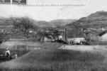 LA VALLEE DES MOUSSES DE LA ROUTE DE LA FEUILLEE DOROTHEE HOTEL - Autres Communes