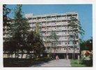 """LATVIA - AK 248126 Jürmala - Sanatorium """"Jürmela"""" - Lettonie"""