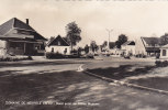Domaine De Neuville - Rond Point Du Chêne Madame (Edit. A. Smetz) - Neupre