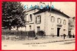 95 ERMONT - La Mairie - Ermont