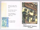 32859 kufsteiner batzenhausl