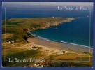 29 CLEDEN-CAP-SIZUN La Baie Des Trépassés Entre La Pointe Du Raz Et La Pointe Du Van - Cléden-Cap-Sizun