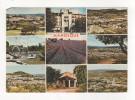 Carte Postale MANOSQUE MULTI VUES 1969  BASSES ALPES - Manosque
