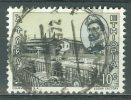 ETHIOPIA 1965: YT 447, O - FREE SHIPPING ABOVE 10 EURO - Ethiopia