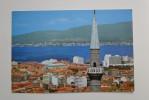 Turkey Izmir General View  A 64 - Turchia