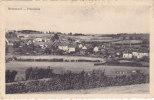 Hèvremont - Panorama (Maison Henssen) - Limbourg