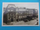 63 : CLERMONT-FERRAND : La PREFECTURE : C.P.A. , Carte En Très Bon état  , - Monuments