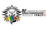 @@@ MAGNET - ITF World Championship, Jesolo - Publicitaires