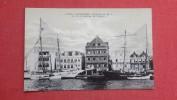 Antilles > Netherland Antilles> Curaçao    Pinda Waterfront  Ref   2077 - Curaçao