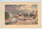 MOSTAR - MOCTAP - 1911 - VUE - TTB - (SANS LE TIMBRE) - Bosnie-Herzegovine