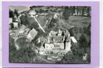 15  .CALVINET  ,  Château  De  La  MOTHE  .  Cpsm  10,5 X 15 - Autres Communes