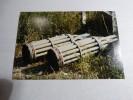 Munitions Cerbe - Militaria