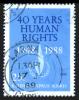 CYPRUS 1988 - Set Used