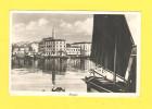 Postcard - Croatia, Rovinj    (20879) - Croatia
