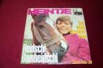 HEINTJE  ° HEIDSCHI BUMBEIDSCHI - Vinyl Records