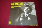 HEINTJE   °  ZWEI KLEINE STERNE  /  MAMA - Vinyl-Schallplatten