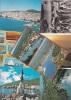 7 CART.  EX JUGOSLAVIA (130) - Cartoline