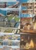 6 CART.  FRANCIA (133-2) - Cartoline