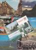 7 CART.  MONDO (141-2) - Cartoline