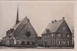 ´s-Hertogenbosch   H.Antonius En H. Barbara Kerk                Nr 5227 - 's-Hertogenbosch