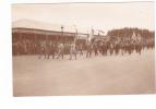 25242 Militaria Guerre 1914 14-18 Vixctoire - American Legion -LH Paris -drapeau Americain Chef