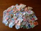 1700 Timbres De FRANCE - Stamps