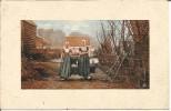 Agriculture « Fermières » (1911) - Fermes