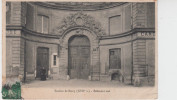 75 - PARIS / ECURIES DE BERCY - BATIMENT SUD - Arrondissement: 12