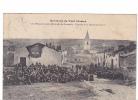 25264 Militaria Guerre 1914 14-18- FONTENOY-SUR-MOSELLE Allemands Episode Guerre 1871 -Poirot -