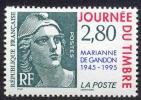 N° 2934  NEUF** - France