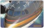 JORDAN A-540 Chip Alo - Traiffc, Airplane - used