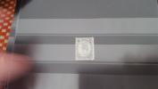 LOT 284345 TIMBRE DE COLONIE SOMALIS NEUF(*) N�45 VALEUR 32 EUROS