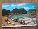 49329 POSTCARD: CARIBBEAN: WEST INDIES: ST. LUCIA: Halcyon Days Hotel. - Other