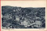 CPA 15 LAROQUEBROU Vue Centrale E  ( Ro1 Canton De SAINT PAUL DES LANDES - Autres Communes