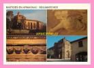 CPM  BEAUMARCHES - Francia