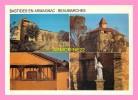 CPM  BEAUMARCHES 3 - Francia