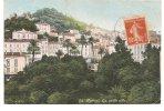 L14b.179 -  Hyères - La Vielle Ville - LV N°23 - Hyeres