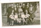 32295  -  Templeuve  Photo  Format  Carte  1945 - Tournai