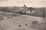 34 La Liviniere - Francia