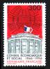 FRANCE 1996 - Set Used - France