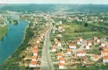 VIREUX - WALLERAND . - Other Municipalities
