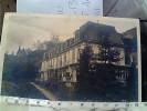 AUSTRIA VIENNA WIEN  THERESE LINDMAYER  PARK  Foto N1958 FB7491 - Otros