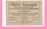 LES SABLES D'OLONNE PETIT TRIANON COIN CHAMPÊTRE DANS LES PINS - Sables D'Olonne