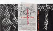 46  - LES GROTTES DE LACAVE-DEPLIANT TOURISTIQUE ANNEES 40-50 - Tourism Brochures