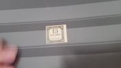LOT 284414 TIMBRE DE FRANCE NEUF* N�3 VALEUR 70 EUROS