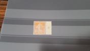 LOT 284419 TIMBRE DE FRANCE NEUF** N�141 GC VALEUR 40 EUROS